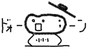 20150422224235.png